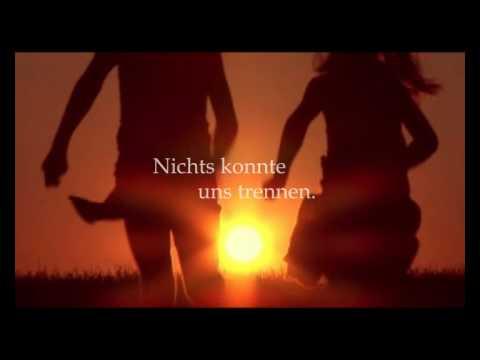 """Wiebke Lorenz - """"Allerliebste Schwester"""" - Blessing & Heyne"""